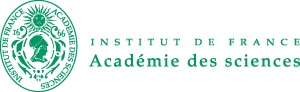 French Academy of Science